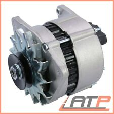 ALTERNATOR 70A FORD ESCORT '86 '91 MK 1 4 5 6 7 1.1-1.6 + RS + XR3 1986-02