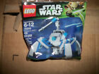 Star Wars Lego 30243 Umbara MHC 49 pcs Limited Exclusive New sealed