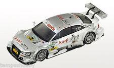 SPARK Audi A5 DTM No.18 2012 Adrien Tambay SG048  L.E. 300 pcs. 1/43