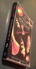MONTIGNAC Michel,El metodo MONTIGNAC, 1996, Muchnik Editores SA Oceano.