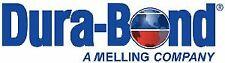Cam Bearing F28 Dura-Bond
