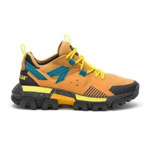 Caterpillar Men's Raider Sport Sneakers Work Shoes Size 11 Wide