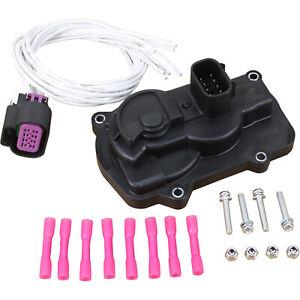 Premium Throttle Position Sensor TPS For 2003-2007 Chevy GMC V8 12570800 977-000