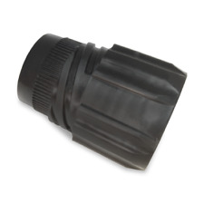 More details for carpet cleaning hose cool cuffs™ male cuff - 2