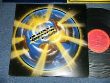 STRYPER Japan 1986 PROMO NM LP FREE