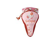 Hello Kitty - Copri Sellino colore Rosa