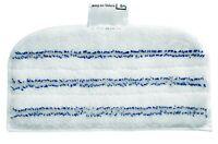 Panni microfibra ricambio per lavapavimenti a vapore B&D mod FSM1600