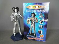 More details for sixteen 12 collectibles doctor who cyberleader statue limited edition sculpture