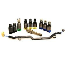 BMW E65 E66 ZF 6HP26 Automatic Transmission Solenoid E-Shift Kit 1068 298 043