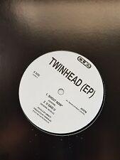 Twinhead EP 1992 Rave Classic Brand New Vinyl Rare Repress FREE POSTAGE