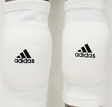 adidas Volleyball Karate, Judo, Mma, Taekwondo Martial Arts Knee Guards