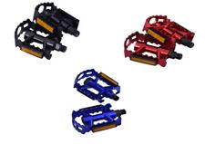 Componentes y piezas bicicletas de montaña de aleación para bicicletas