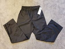 Columbia Snowboarding Ski Pants Waterproof Broken Top Mountain Mens Size Medium