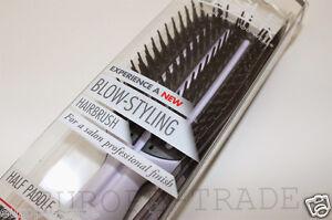 Tangle Teezer Brush New Blow-Styling Hairbrush Original Uk Professional Finish