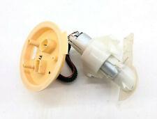 BMW 5 Series F10 F11 2010-2012 3.0d In Tank Fuel Pump Sender Unit 7217065