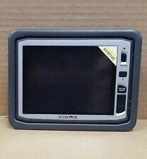"Audiovox LCM0565 5.6"" TFT LCD Monitor with Headrest Housing NEW IN PACKAGE"