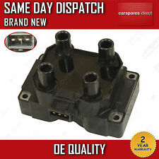 PROTON WIRA 1.3 / 1.5 IGNITION COIL PACK 2000>ONWARDS *BRAND NEW*