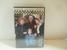 Cab to Canada (DVD, 2007)