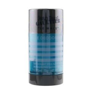 NEW Jean Paul Gaultier Le Male Deodorant Stick (Alcohol Free) 4759150 75g