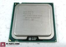 Intel Pentium D 925 3.0GHz 4MB 800MHz Socket 775 SL9KA Desktop Processor CPU