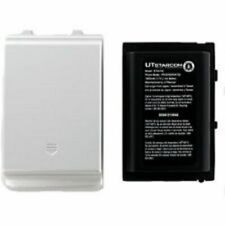 Replacement Battery For AUDIOVOX CDM-8910 LI-ION 850mAh CDM8910
