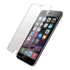 """Protector de Pantalla Cristal Templado Para iPhone 6 4.7"""" 2.5D 9H Premium 0.33mm"""