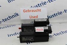 Rexroth Indramat MKD025A-144-KG0-KN Servomoteur MKD025A144KG0KN