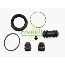 Reparatursatz Bremssattel Vorderachse - Frenkit 251017