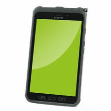 Samsung Galaxy Tab Active 2 SM-T395 16GB Tablet WLAN + 4G OVP