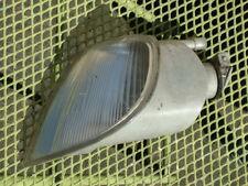Citroen Saxo Mk1 - Passenger Side Front Indicator Light