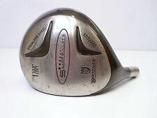 Brosnan Silver Bullet 2 - 10.5 - Golf Driver Head