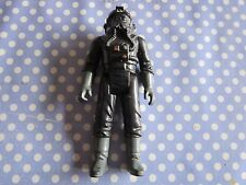 Vintage Star Wars TIE Fighter Pilot
