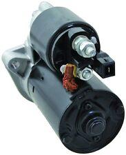 100% New Premium Quality Starter BMW 323 328 330 335 12417521123