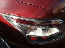 NEW OEM 2009-2015 NISSAN MAXIMA BLACK TAIL LIGHT - DRIVERS LEFT SIDE