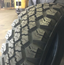 4 NEW 235/75R15 Centennial Terra Commander A/T Snow Tires 235 75 15 R15 2357515