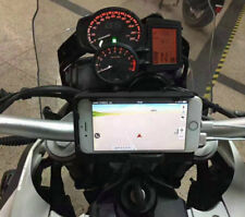 mobile phone Navigation bracket USB phone charging for BMW F700GS 2013-2017