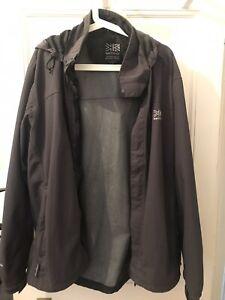 Men's Karrimor jacket