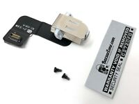 """HEADPHONE JACK CABLE For 13"""" MacBook Pro Retina A1425 Late 2012 - Early 2013"""