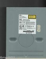 LG - CRD-8522B - CD-ROM DRIVE - LETTORE CD DA DESKTOP
