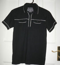 Polyester Casual NEXT Shirts (2-16 Years) for Boys