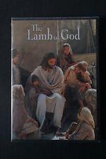 The Lamb of God DVD Latter-Day Saints