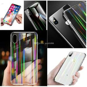 For Samsung Galaxy S10e Plus 360°Shockproof Full Body Hybrid Tpu Case Cover
