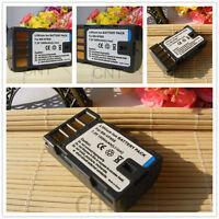 New Battery for BN-VF808U JVC Everio GZ-MG230 GZ-MG230U GZ-MG335HEK GZ-MG330REK