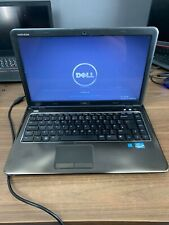 Dell Inspirion N411Z intel i5 for parts or repair