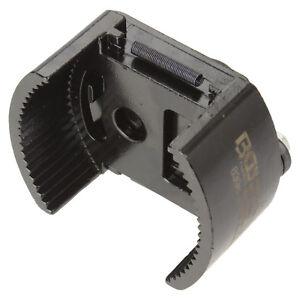 Llave Profesional para Filtros de Aceite 80 mm - 98 mm Bgs 8396