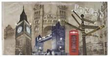 Moderne Deko-Bilder & -Drucke mit London wandbilder