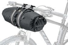 Topeak Frontloader Handlebar Bag