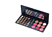 BH Cosmetics Special Occasion - 39 Color Eyeshadow & Blush Palette