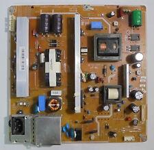 BN44-00442B - SAMSUNG PS43D450A2W