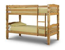 Children's Bedroom Antique Style Beds & Mattresses